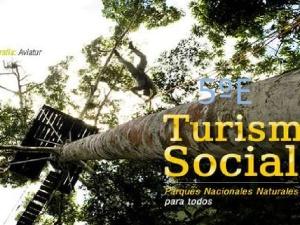 02 turismo social